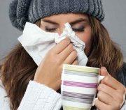 جلوگیری از سرماخوردگی با استفاده از بخور سرد دیجیتال زیگلاس مد مدل C01