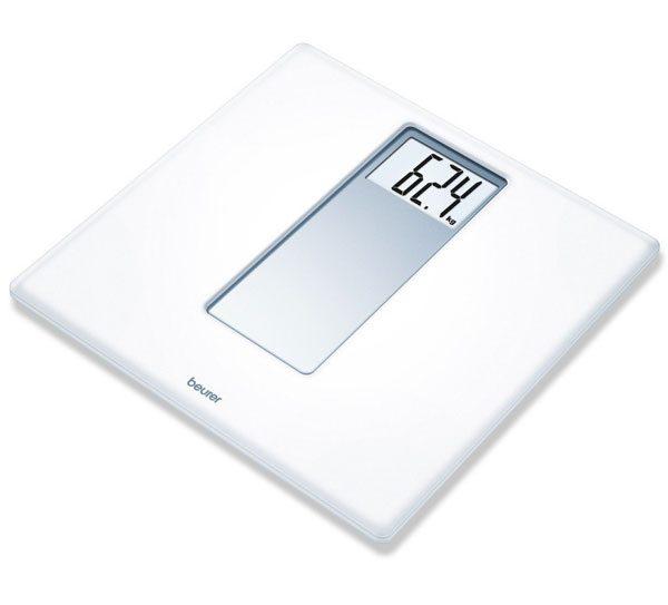 ترازوی وزن کشی دیجیتال  مدل PS 160 beurer