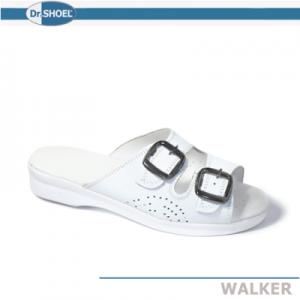 یک نمونه صندل طبی زنانه Dr.SHOEL مدل WALKER