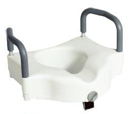 نمونه ای بالا برنده ارتفاع توالت فرنگی