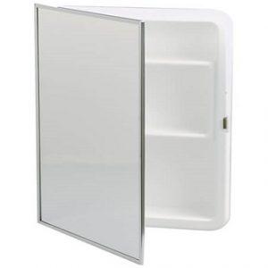 یک عدد کابینت دارو آینه دار مدل بهروز