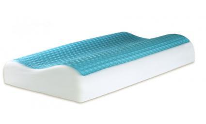 بالش طبی هوشمند مدل کولر موج