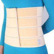 شکم بند بعد از عمل لیپوساکشن